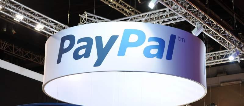 Koje su najčešće PayPal prevare i kako ih izbeći?