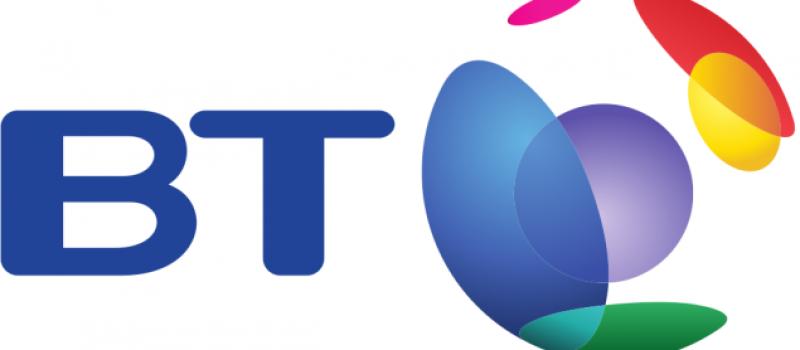 Britiš Telekom kupuje EE od Oranža i Dojče telekoma