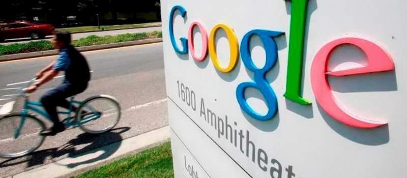 Google poboljšava svoj filter protiv spam-ova