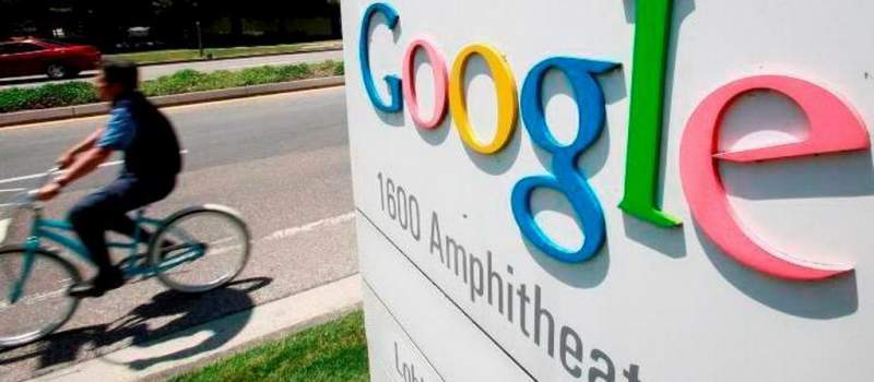 "Google i Levi's  prave ""smart"" odeću"