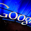 Google lansirao web preko balona na Šri Lanci