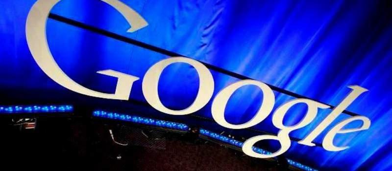 Nema boljeg poslodavca na svetu od Gugla