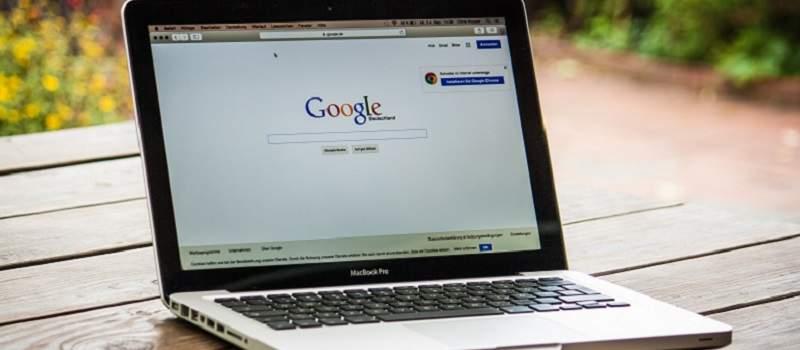 Google meet se ipak neće plaćati do marta, neka ograničenja kreću od sutra