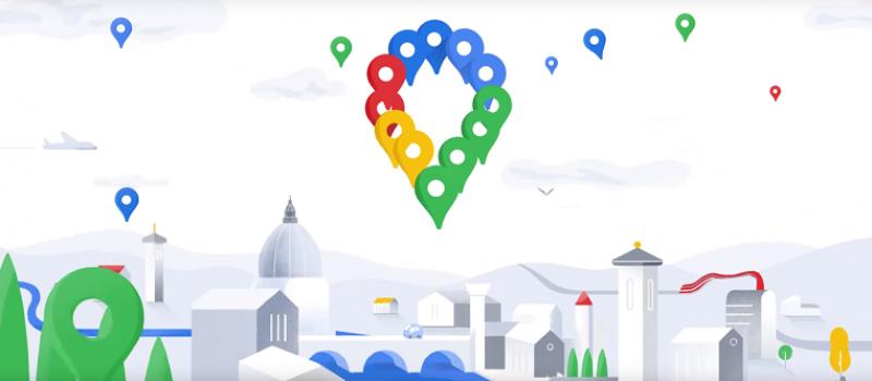 Gugl počinje da objavljuje lokacije kretanja korisnika, žele da pomogu u borbi protiv pandemije
