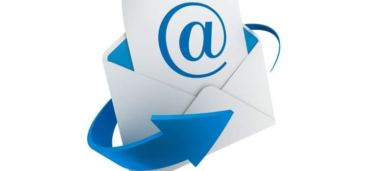 Cveta trgovina mejlovima - 800.000 za 20.000 rsd