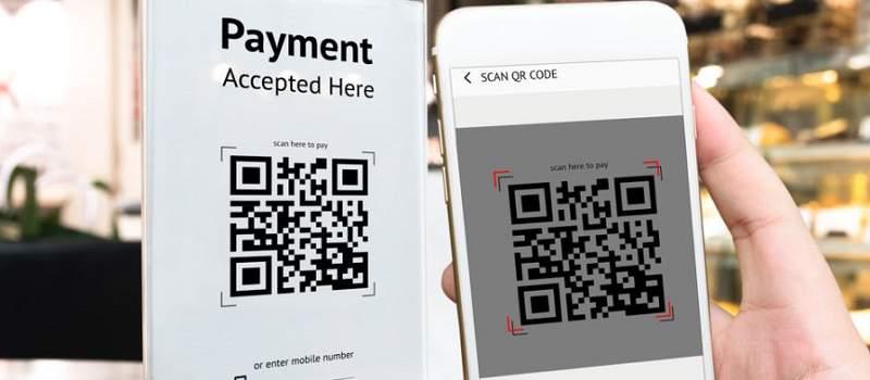 Uskoro ćemo moći da plaćamo skeniranjem QR koda