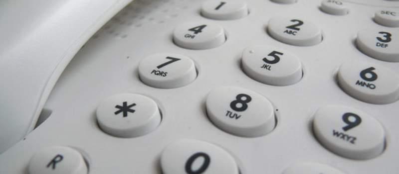 Telekom: Poskupela pretplata sa 516 na 659 dinara