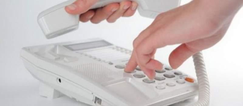 U SBB fiksnu telefoniju broj prenelo 90.000 korisnika