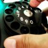 Fiksni telefon: Šta vam nudi Telekom, a šta SBB