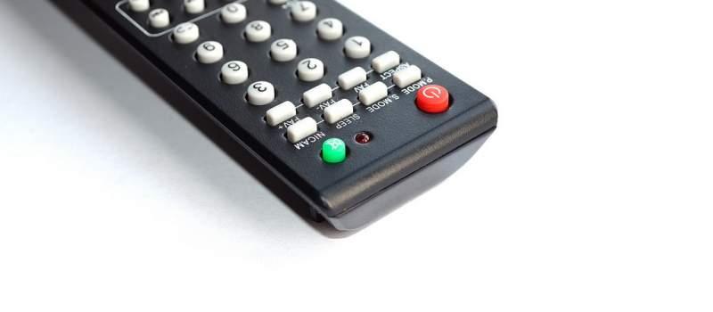 RTS ima cenu za TV pretplatu, a nema bazu obveznika