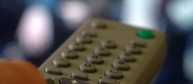 Taksa za RTS i RTV 150 dinara