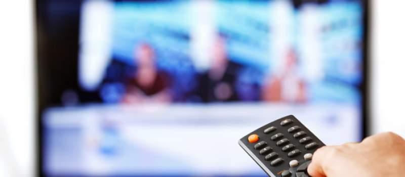 Tržište reklama u Srbiji vredno milione evra