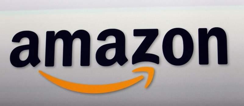 """""""Najk"""" se više neće prodavati preko Amazona"""