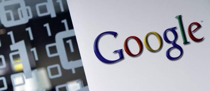 Google priprema jubilarnu, desetu aplikaciju za dopisivanje