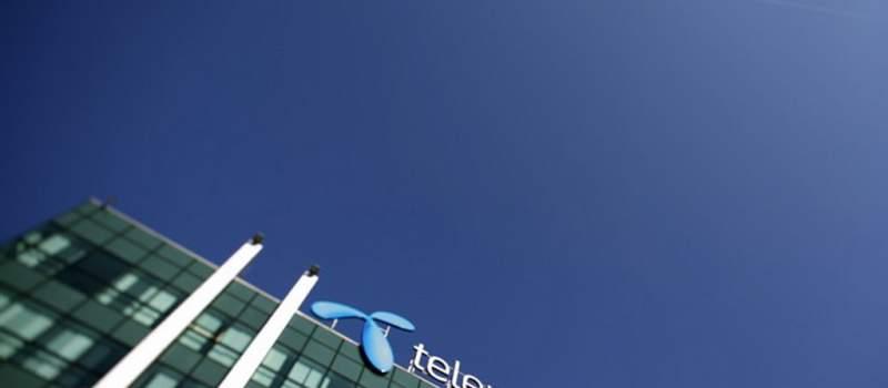 Greškom NBS ministarka Udovički u upravi Telenor banke