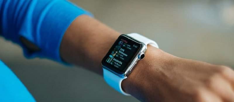 Raste plaćanje prenosivim uređajima, naredne godine ovo tržište će vredeti 30 milijardi evra