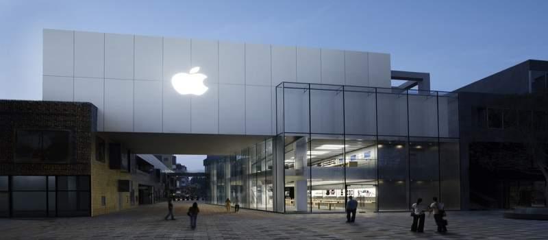 Apple radi na autonomnom vozilu