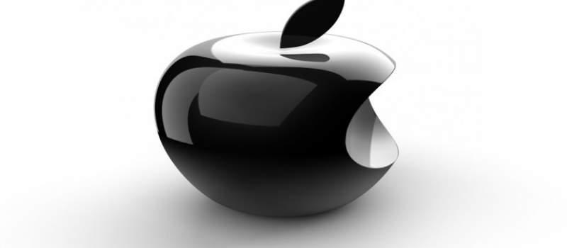 """""""Apple"""" u očekivanju novog udara"""