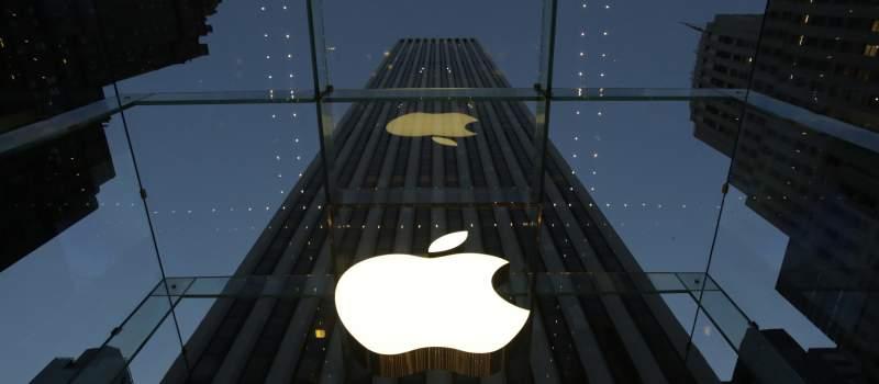 """""""iPhone 6s"""" postao vaga zahvaljujući novoj aplikaciji"""