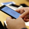 Apple: Stariji iPhonei usporavaju zbog baterije