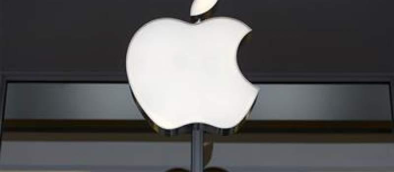 IPhone 7 u prodaji 7. oktobra