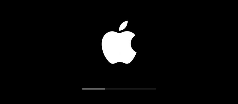 Apple predstavlja novi iPhone 12. Septembra