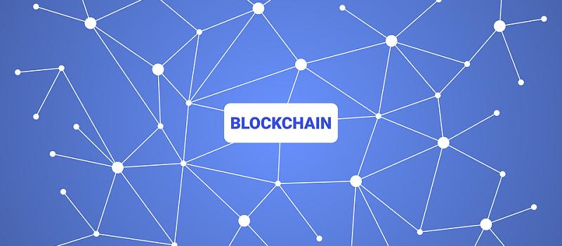 Startap šansa: za najbolji blokčejn 2,8 miliona evra