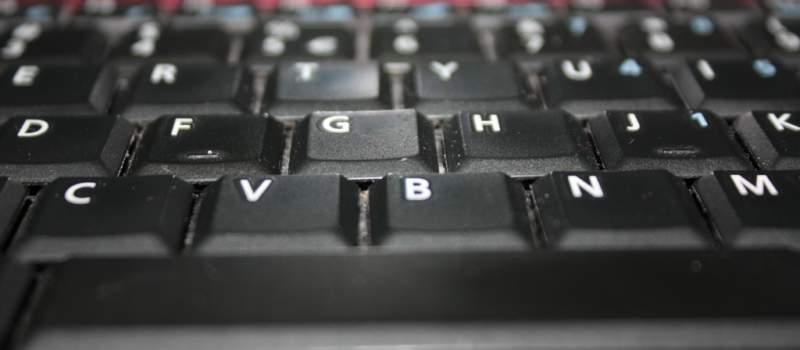 Poslata prva elektronska faktura u Srbiji