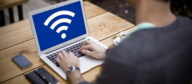 Da li je realno da ceo svet ima BESPLATAN INTERNET?
