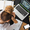7 znakova da ste prerasli trenutni posao i da idete dalje