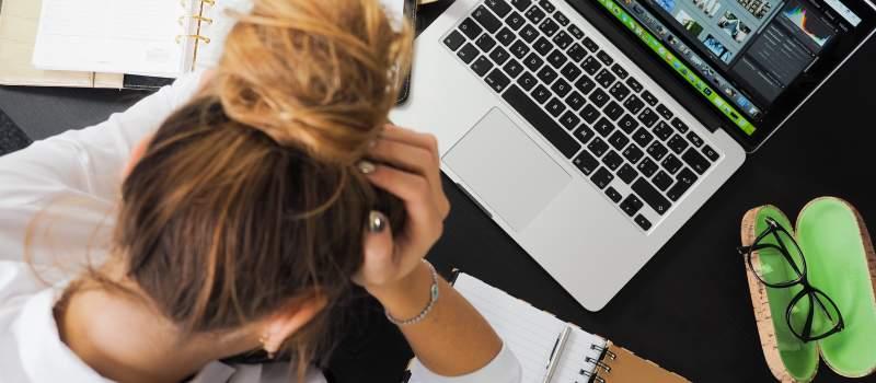 Treba li zaposlenima zabraniti pristup službenom mejlu van radnog vremena?