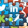 Facebook, YouTube, Twitter zajedno govora mržnje