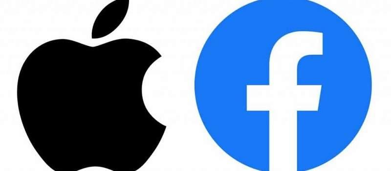 """Čeka nas finale sukoba Apple-a i Facebook-a"""