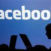 Nakon ozbiljnog pada rastu akcije Boinga i Fejsbuka