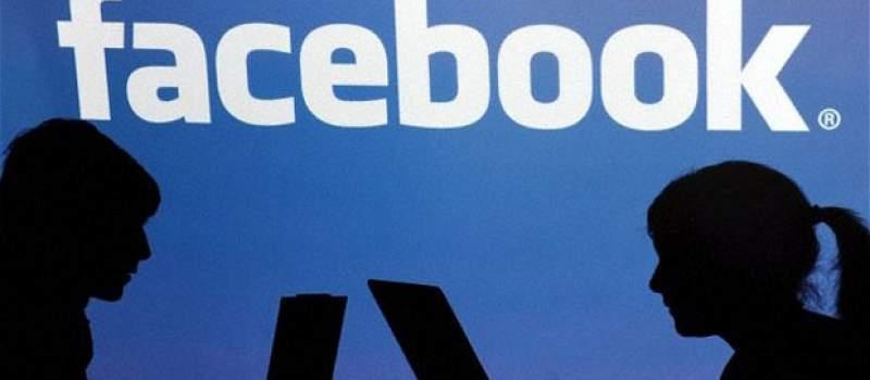Šefica Fejsbuka pita samo jedno pitanje na razgovoru za posao