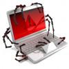Novi zakon za veću sajber sigurnost