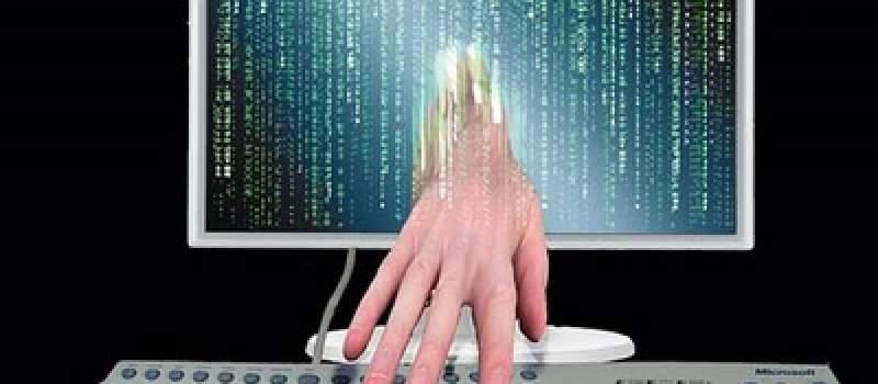 IT sektor- pokretač razvoja, važno praćenje trendova