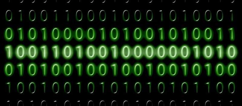 Pet najčešćih načina na koje prevaranti pokušavaju da otmu vaše podatke dok ste online