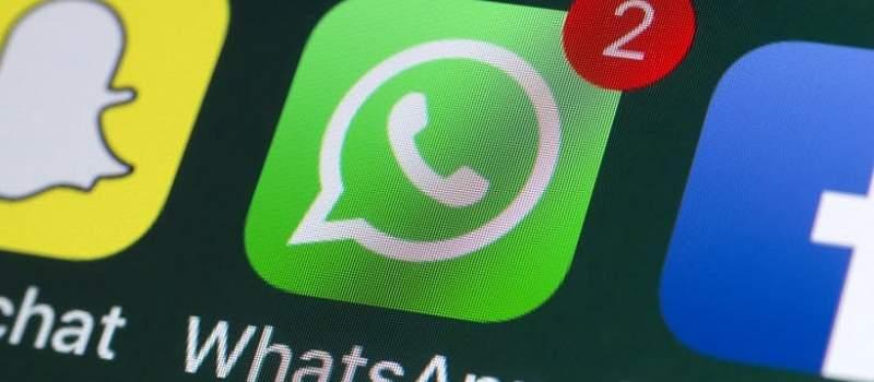 25 miliona telefona zaraženo virusom koji napada aplikacije