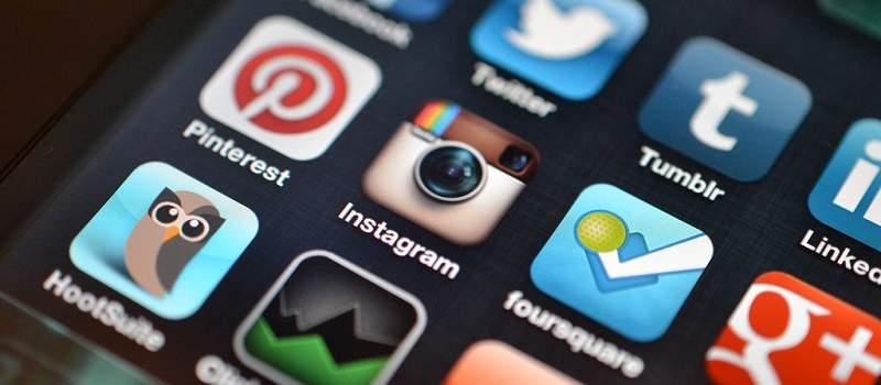 Procureli podaci korisnika Instagrama, jedna američka kompanija ih već upotrebila