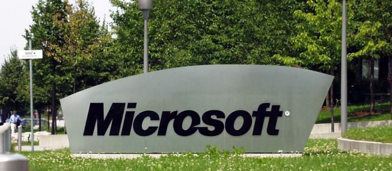 Microsoftove aplikacije biće instalirane u uređajima Lenovo