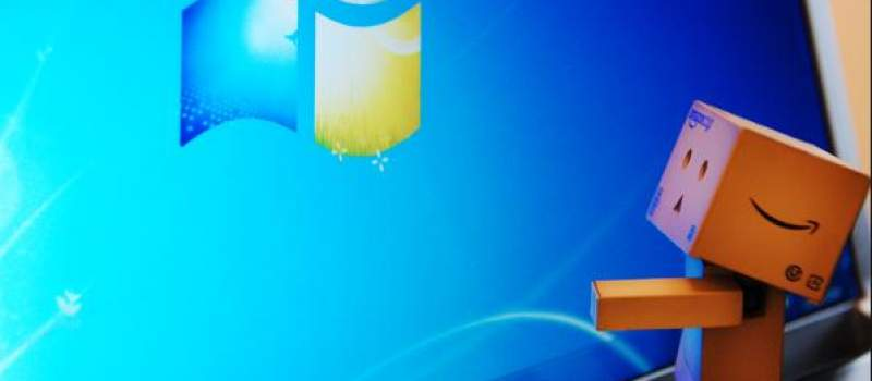 Novi Microsoft office najzad dostupan za android