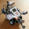 Rekordan broj robota u kompanijama