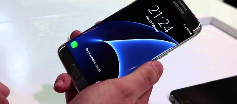 Android drži rekordnih 88%  udela na tržištu smartphona