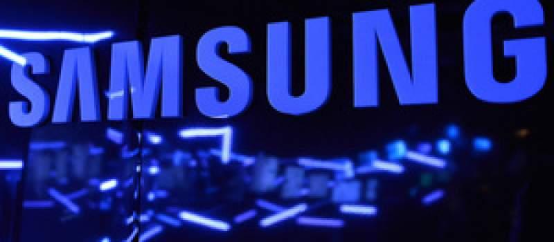 Samsung prekinuo proizvodnju mobilnih telefona u Kini