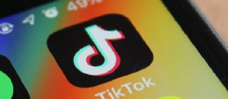 TikTok preti da će tužiti američku administraciju
