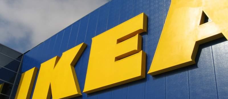 Da li je moguće: Ikea 2014. stiže u Staru Pazovu
