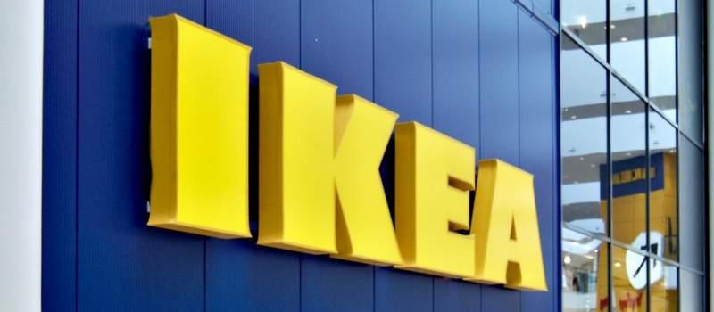 IKEA u Hrvatskoj: Navala na oglas za posao srušila sajt