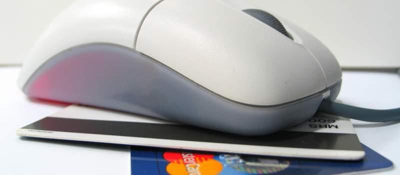Građani sve više očekuju online kredite