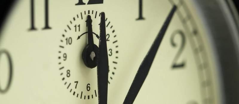 U budućnosti nas čeka radna nedelja od samo 2 ili 3 dana